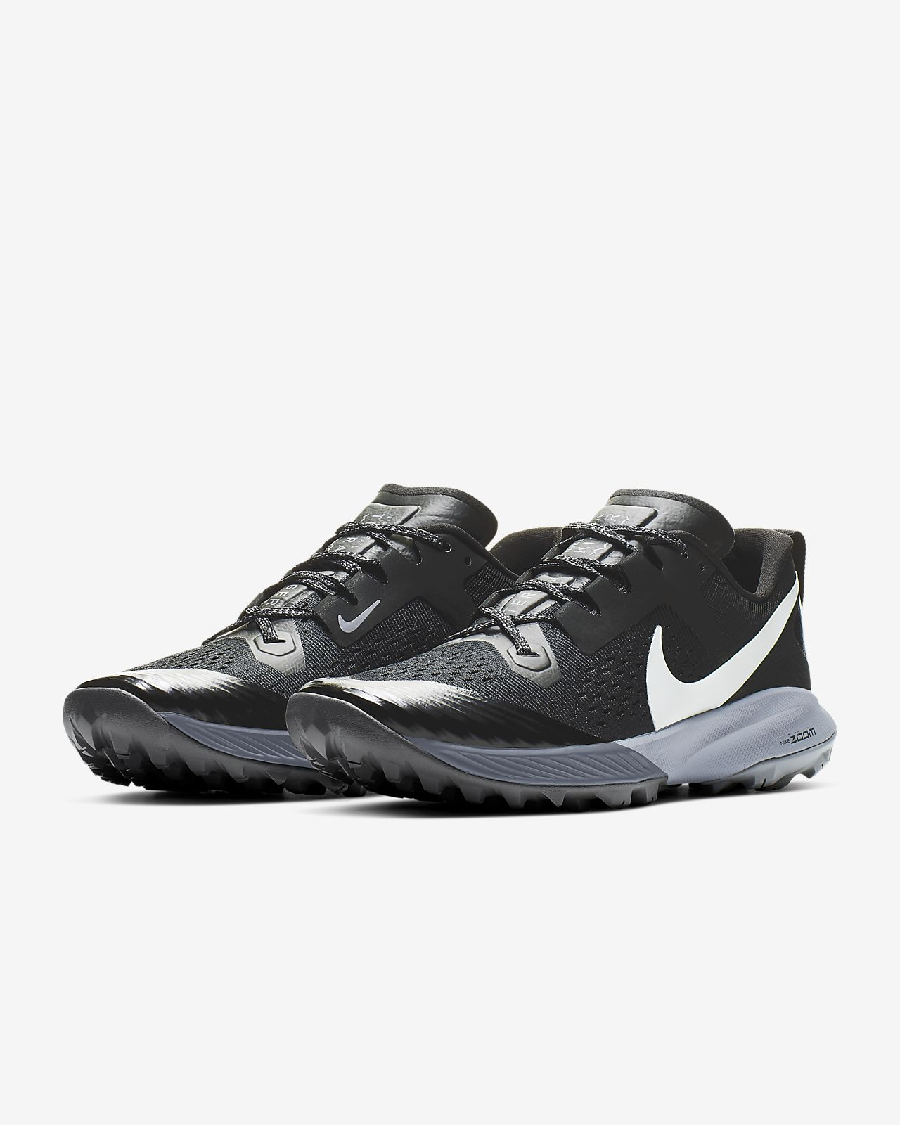 Nike Air Zoom Terra Kiger 5 Damen