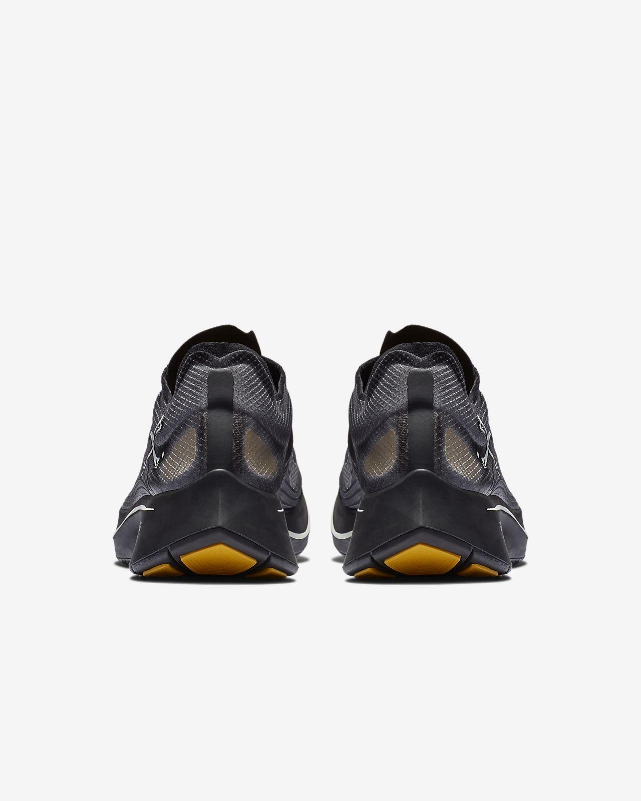 new style 168a0 e9da3 ... ebay nike x gyakusou zoom fly running shoe 8515a f49c9