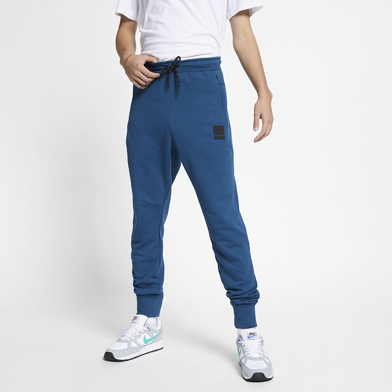 Pantalon Molleton Pour Nike Ca En Sportswear Homme CCpc8r
