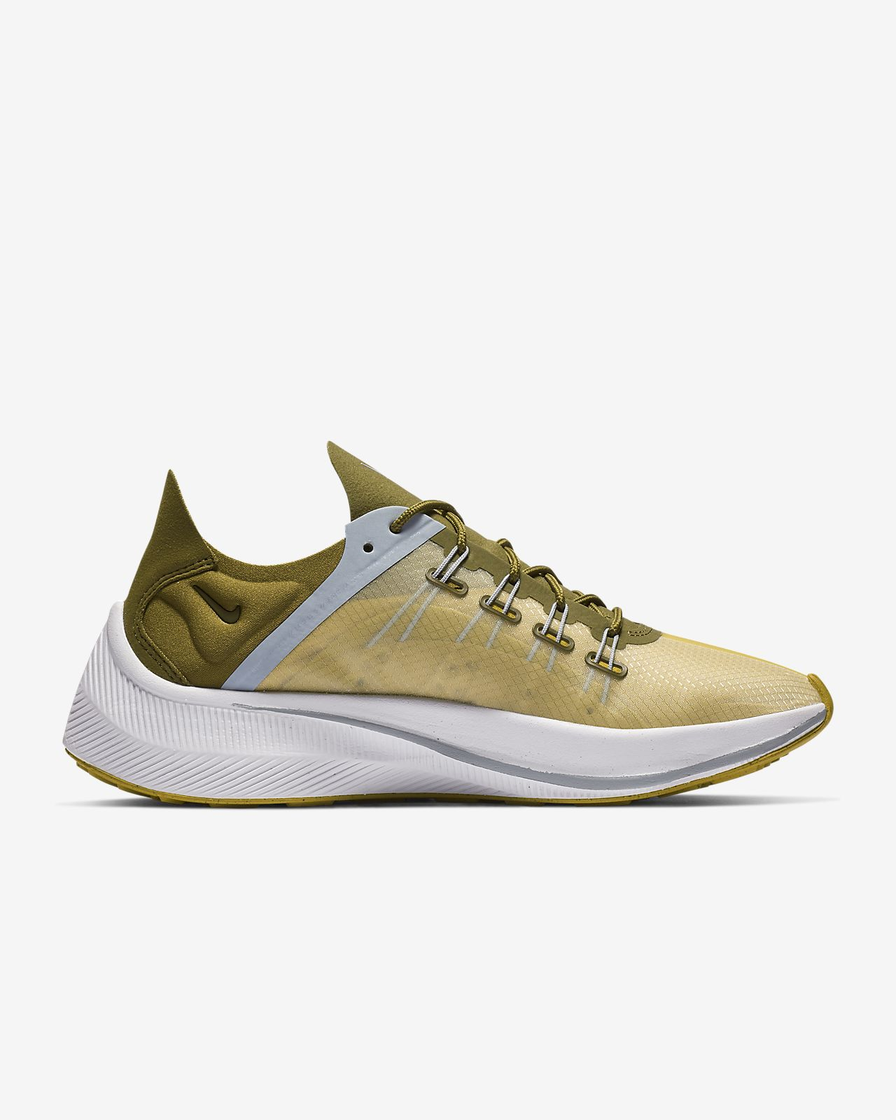 newest 6075e fdca9 ... Nike EXP-X14 Women s Shoe
