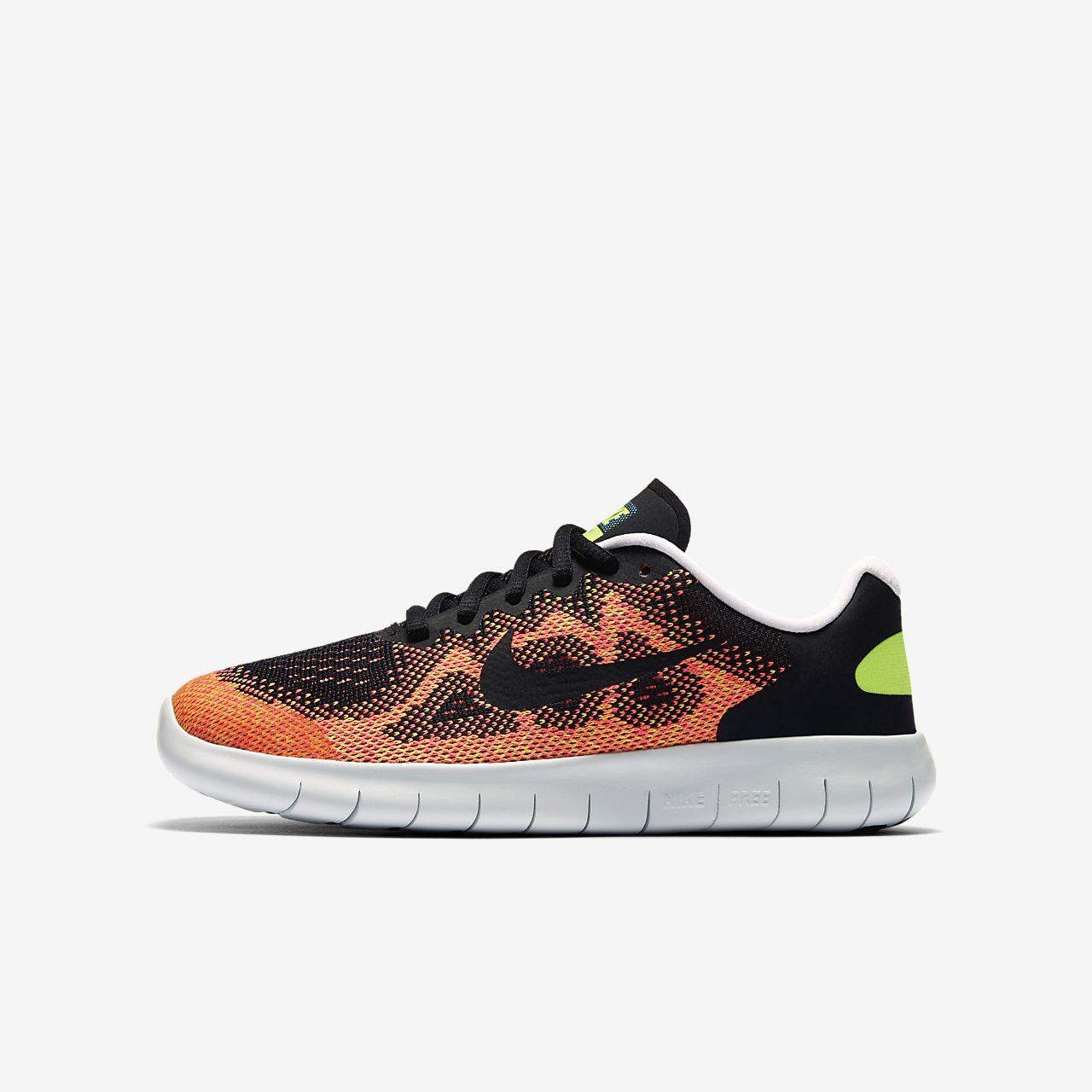 ... Scarpa da running Nike Free RN 2017 - Ragazzi