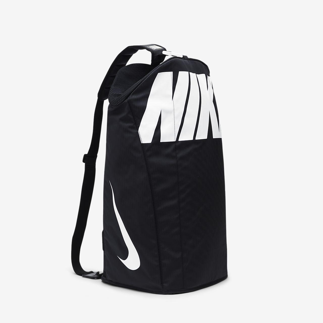 84170470cc98e2 Nike Alpha Adapt Cross Body (Medium) Duffel Bag. Nike.com MY
