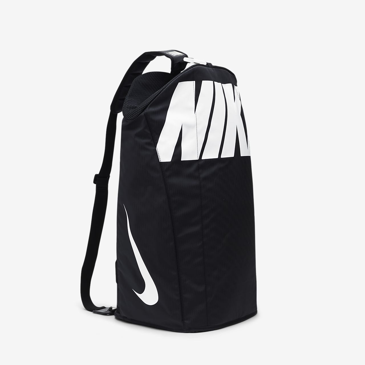 03ff85f202 Nike Alpha Adapt Cross Body (Medium) Duffel Bag. Nike.com IN