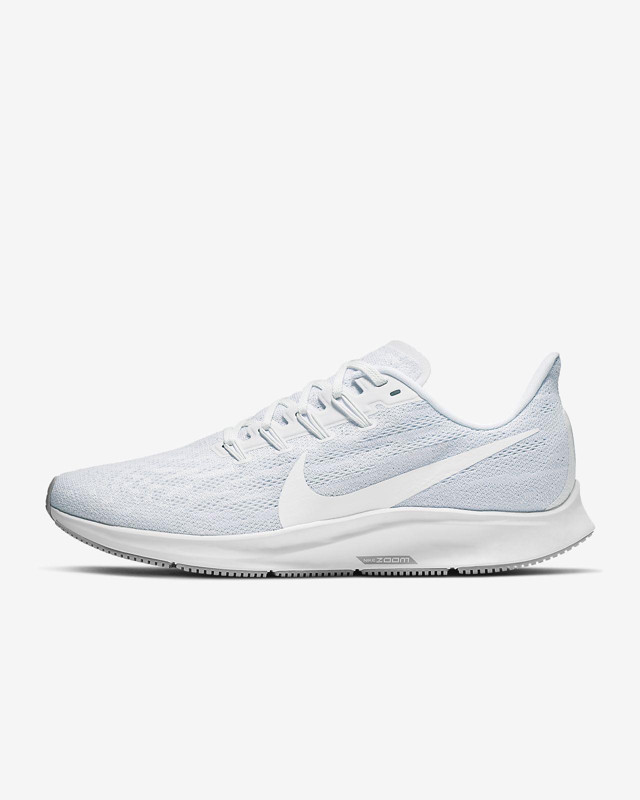 Ανδρικό παπούτσι για τρέξιμο Nike Air Zoom Pegasus 36