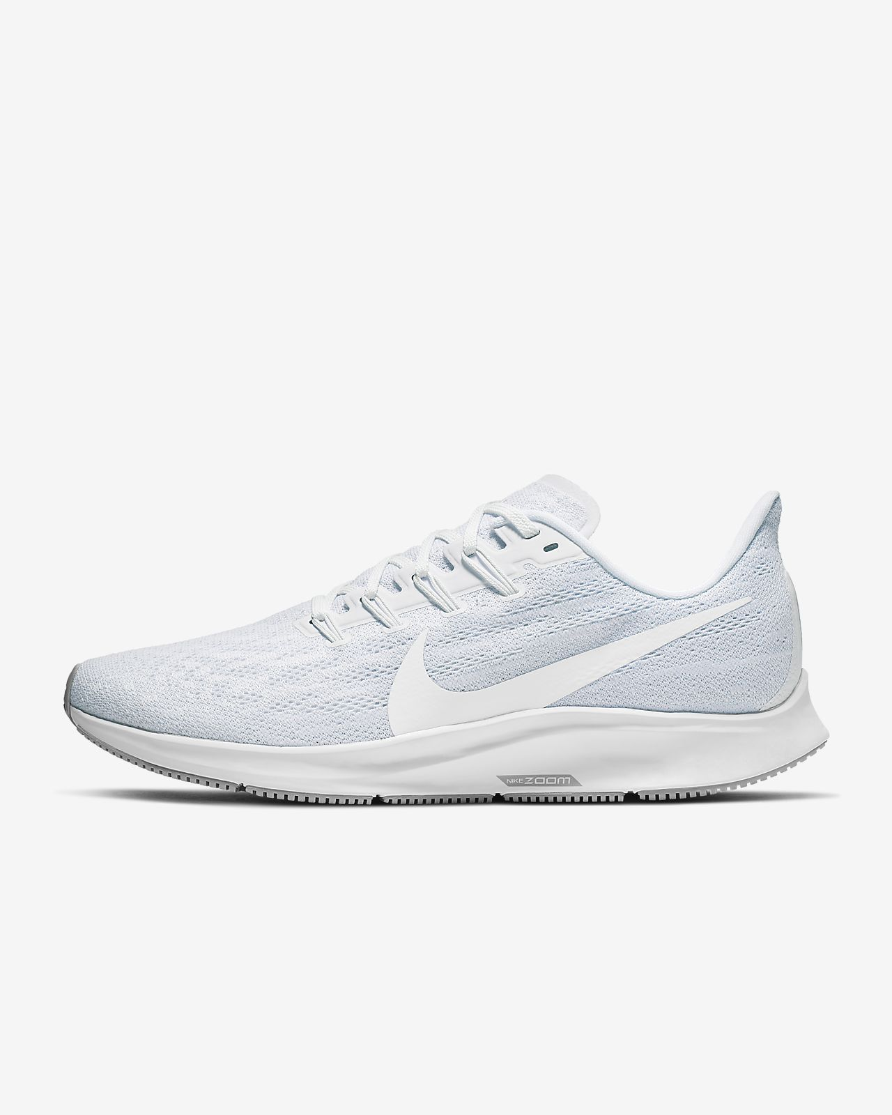 Nike Air Zoom Pegasus 36 Sabatilles de running - Home