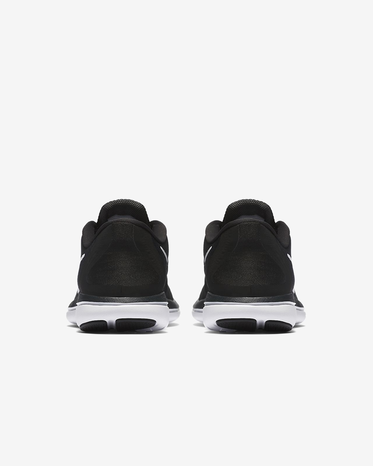 online store b6fa7 5d899 ... Nike Flex 2017 RN Womens Running Shoe