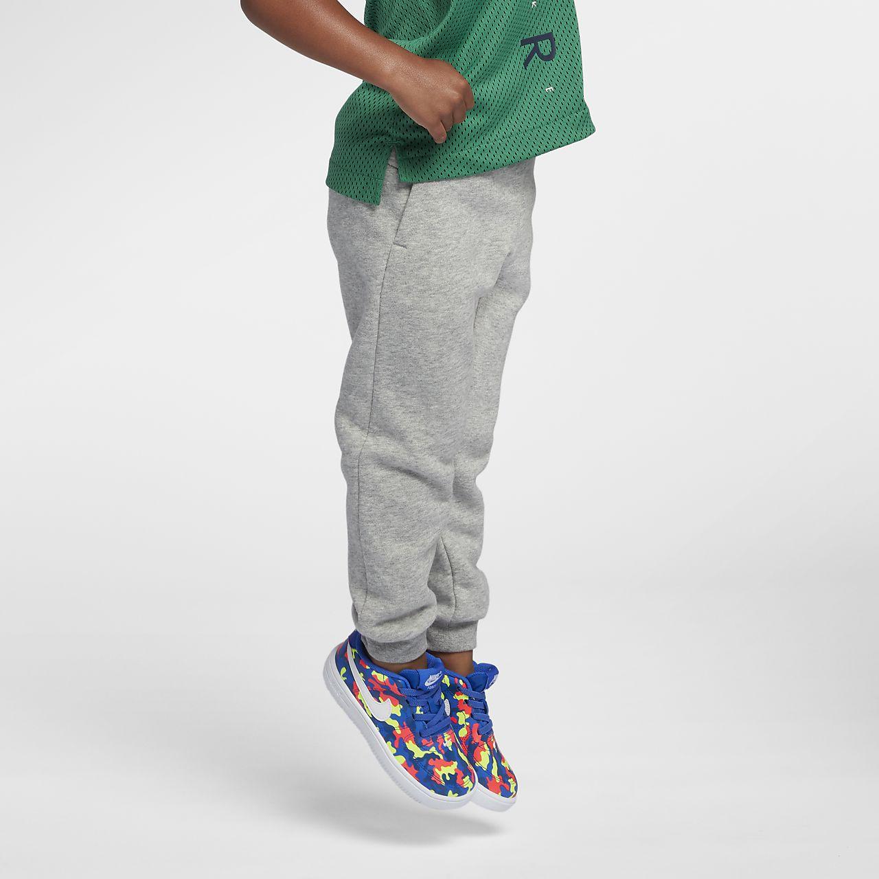 Pour Enfant Pantalon Nike Air Petit LUMqzSVpG