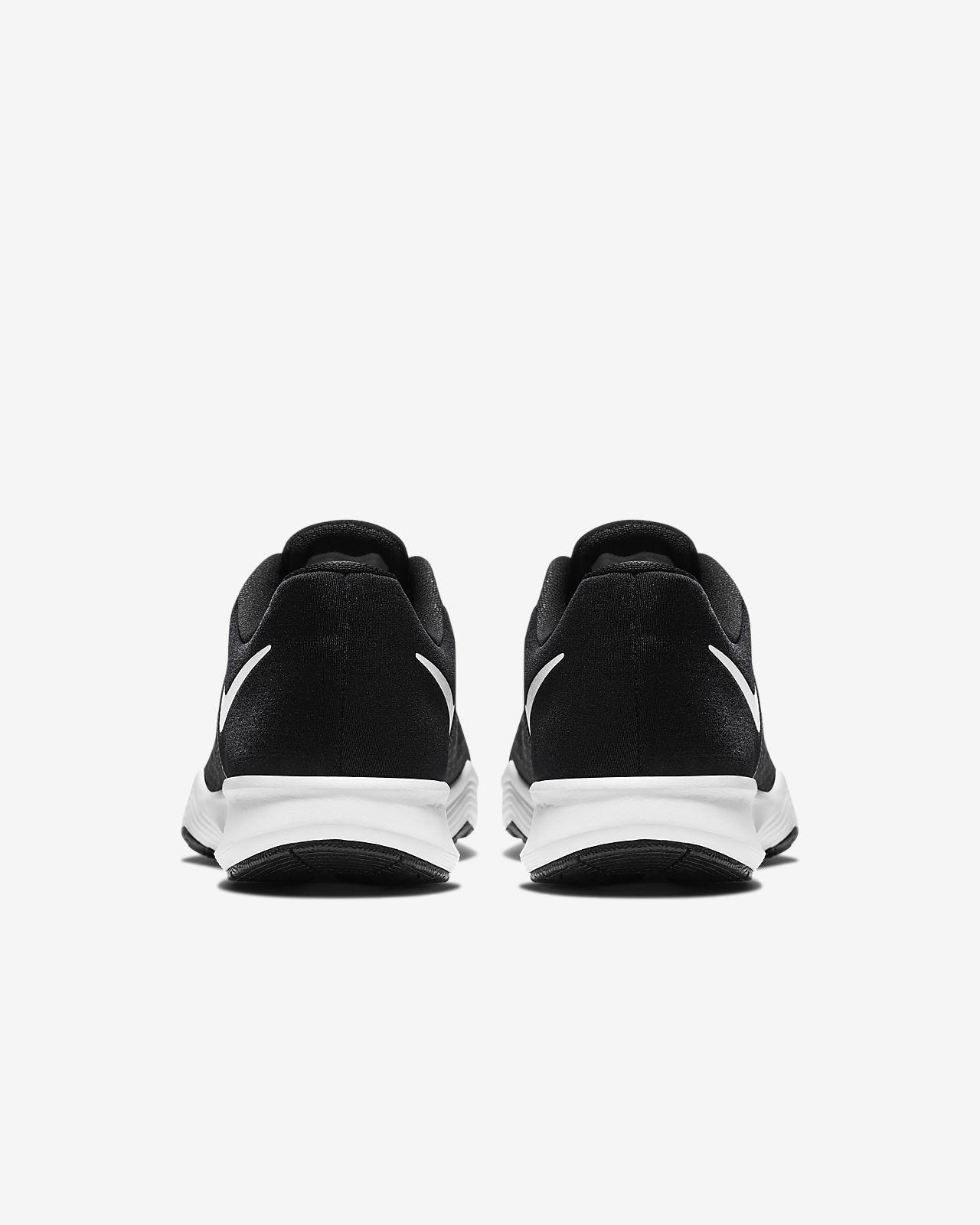 53b2e82a440f3 Nike City Trainer 2 Women s Training Shoe. Nike.com NO
