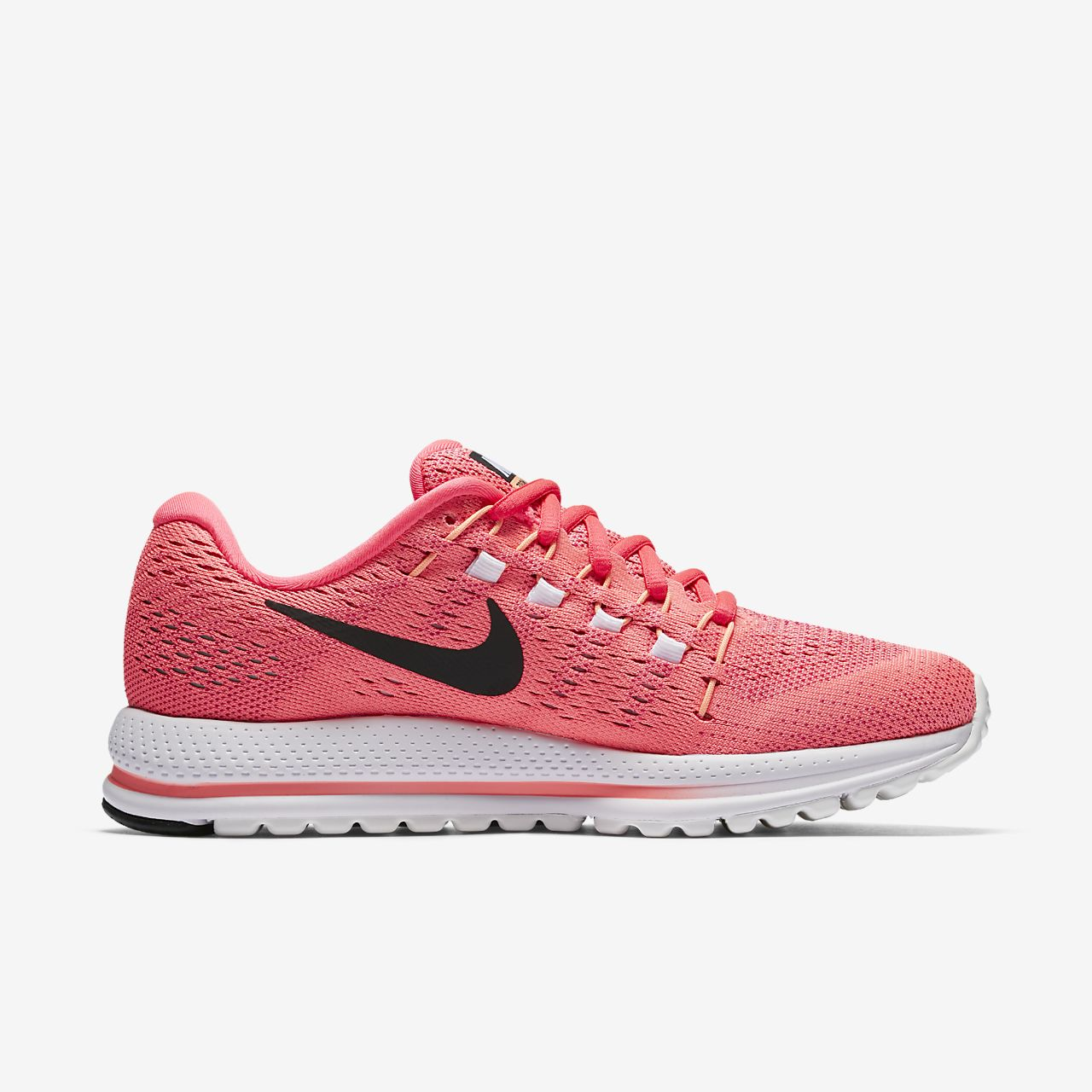 Nike Air Zoom Vomero 12 W - Laufschuhe Damen