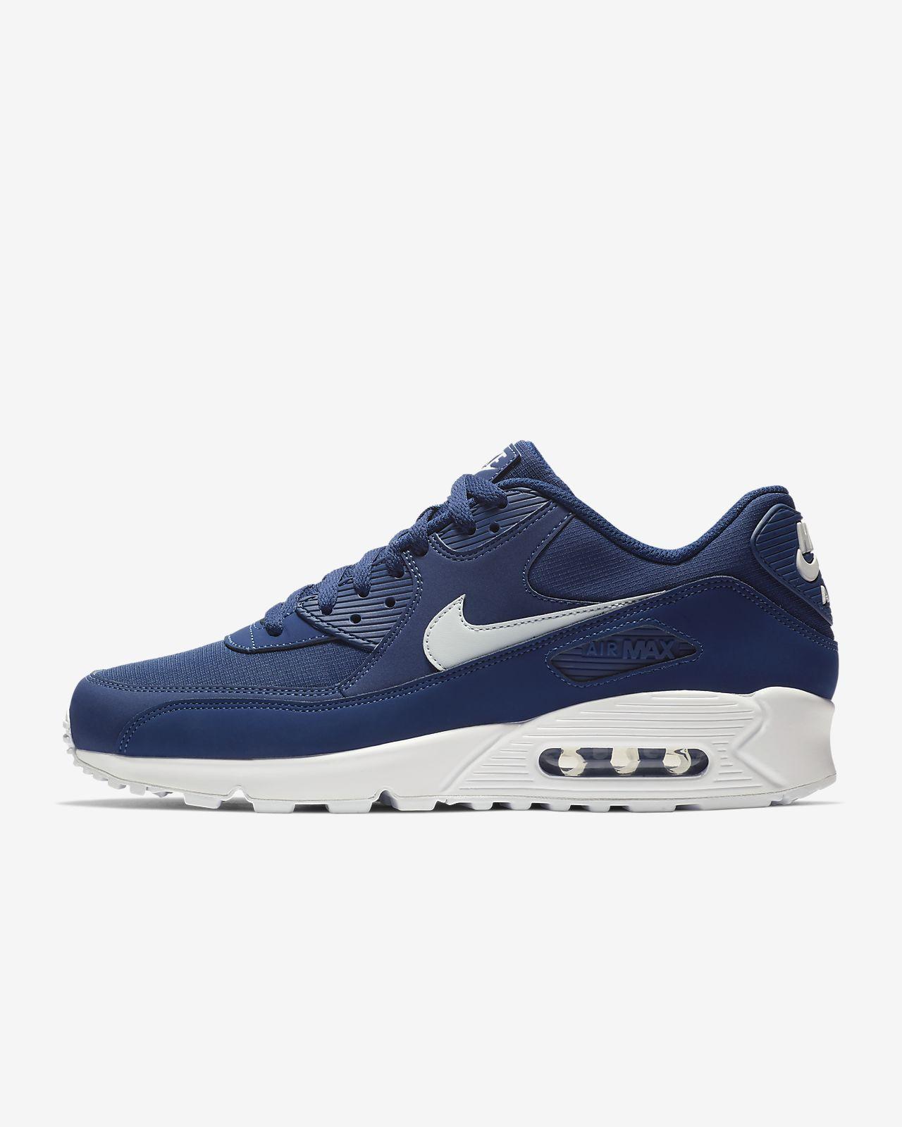 size 40 9fd7d 0cbb1 ... australia nike air max 90 essential mens shoe 83500 13b3d