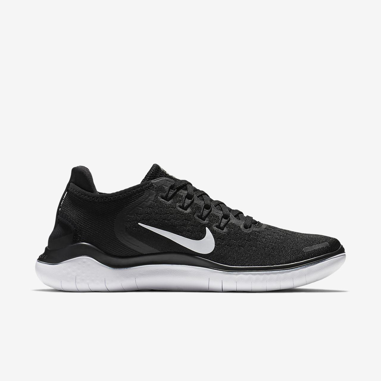 meilleur site web 7fb1b 4c1b5 Nike Free RN 2018 Women's Running Shoe