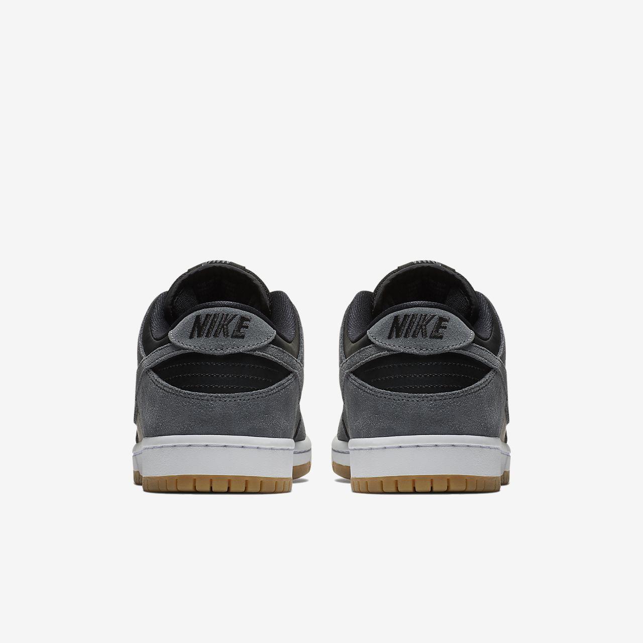 detailing c9a4d 9dbce ... Calzado de skateboarding para hombre Nike SB Dunk Low TRD