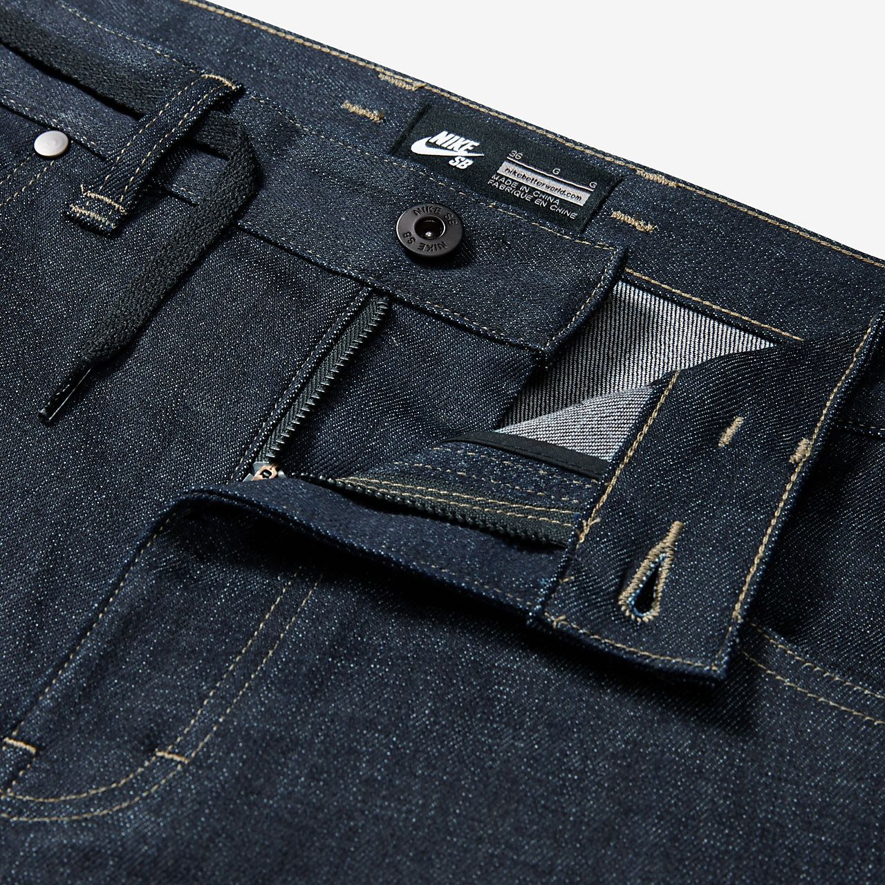 mens men the of comforter most denim body types comfortable baldwin pairs henley for style jeans best major