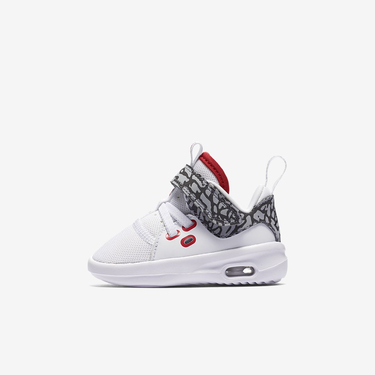 nike shoes infant toddler classroom schedule 867534