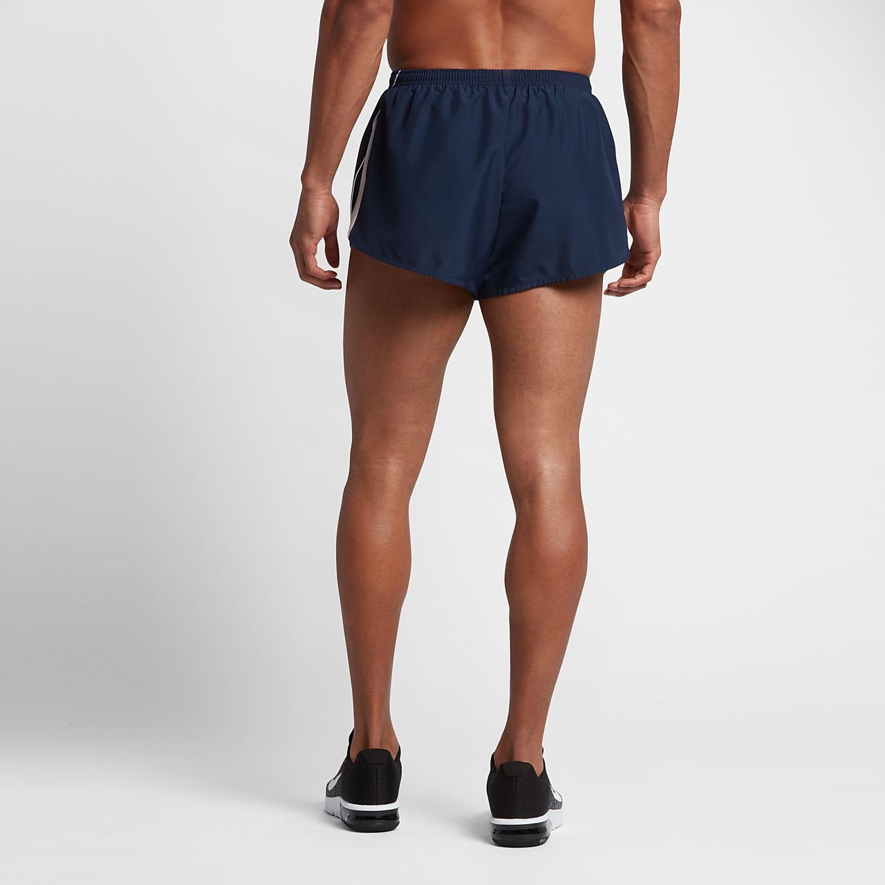 2 inch shorts