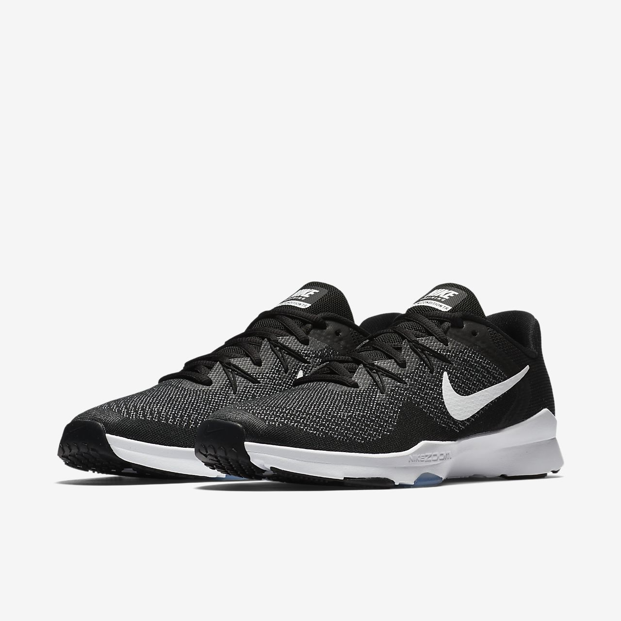 ... Nike Zoom Condition TR 2 Women's Training Shoe