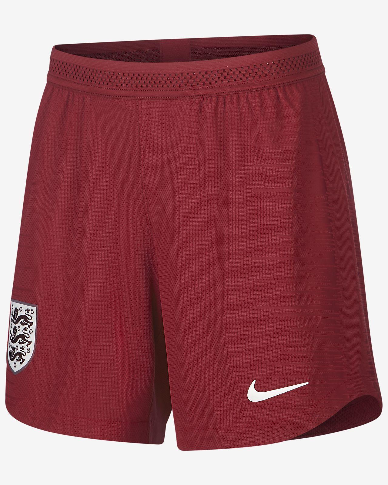 Shorts da calcio England 2019 Vapor Match Away - Donna