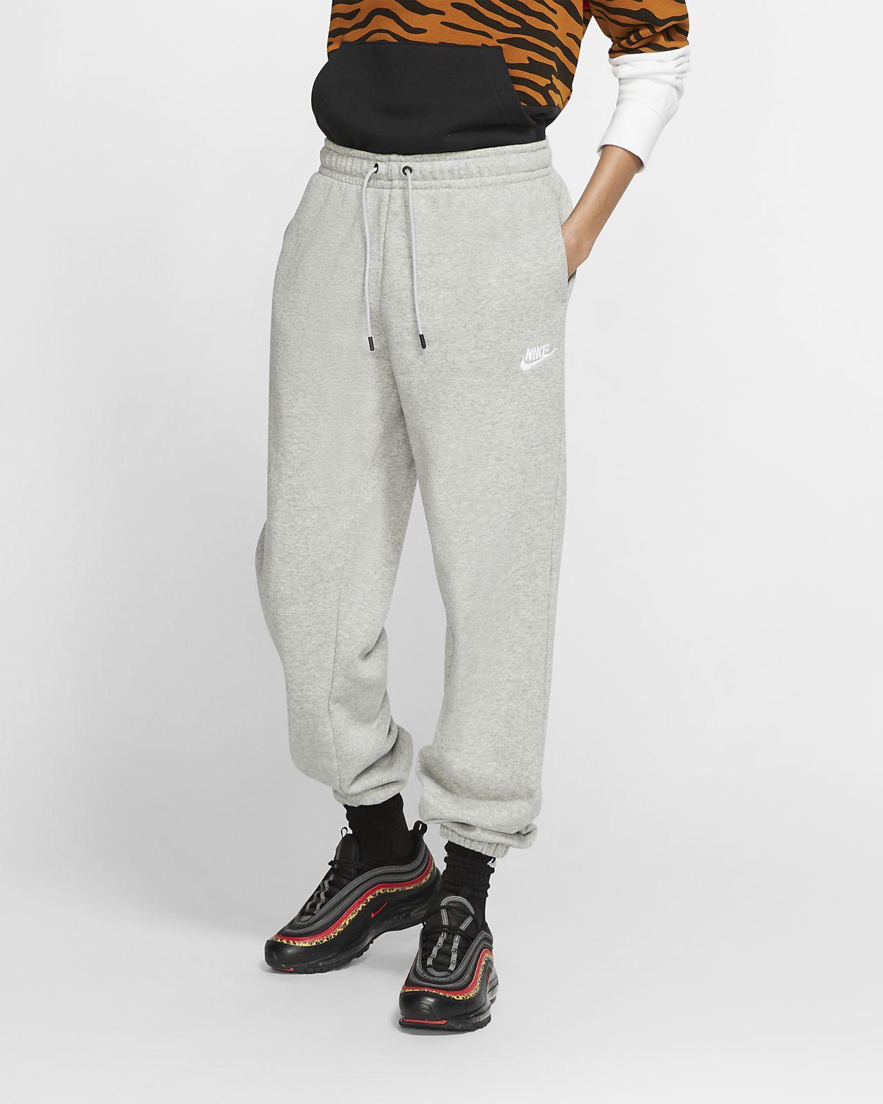 Essentials Fleece Women's Pants