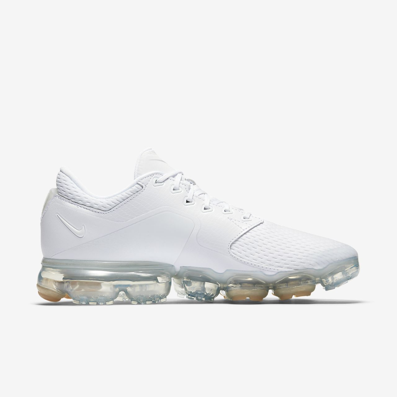 2622083490d Nike Air VaporMax Men s Shoe. Nike.com NL