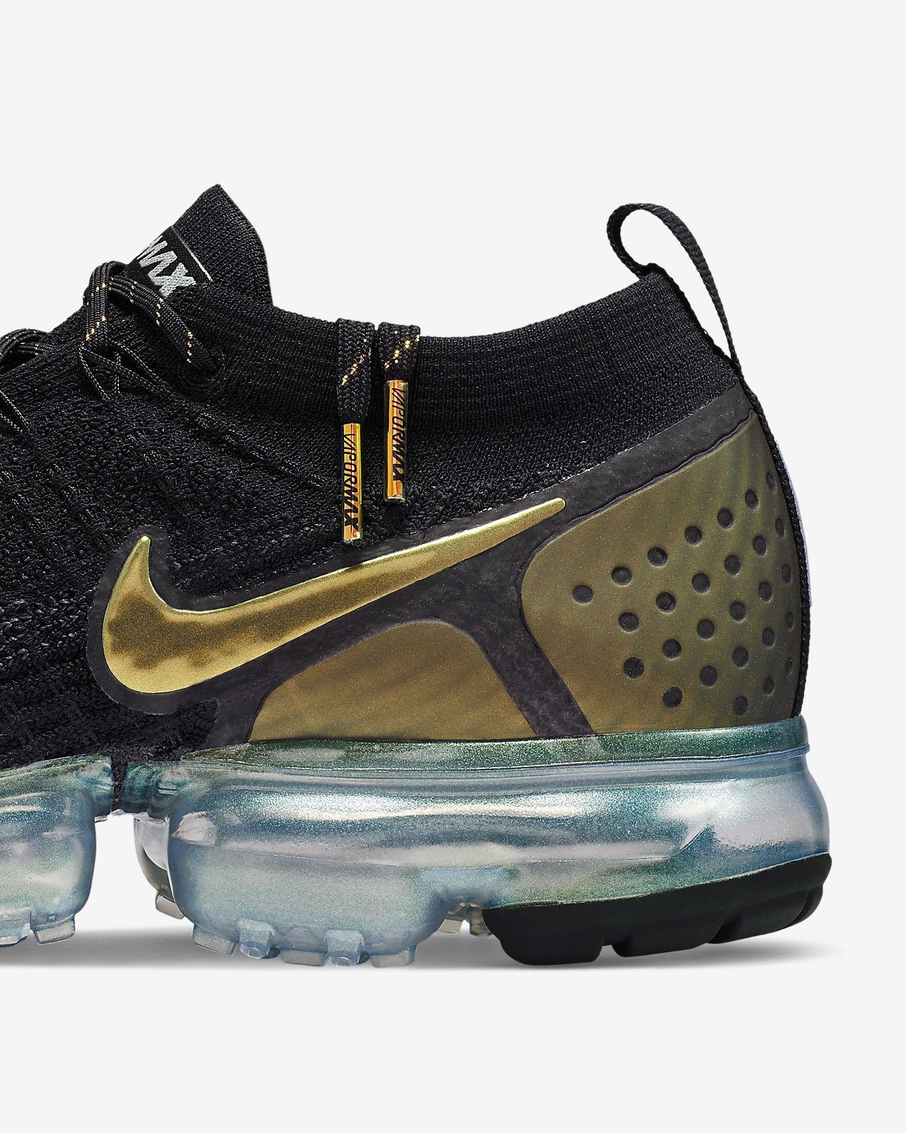 f0c4d55bc8208 Nike Air VaporMax Flyknit 2 Shoe. Nike.com ZA
