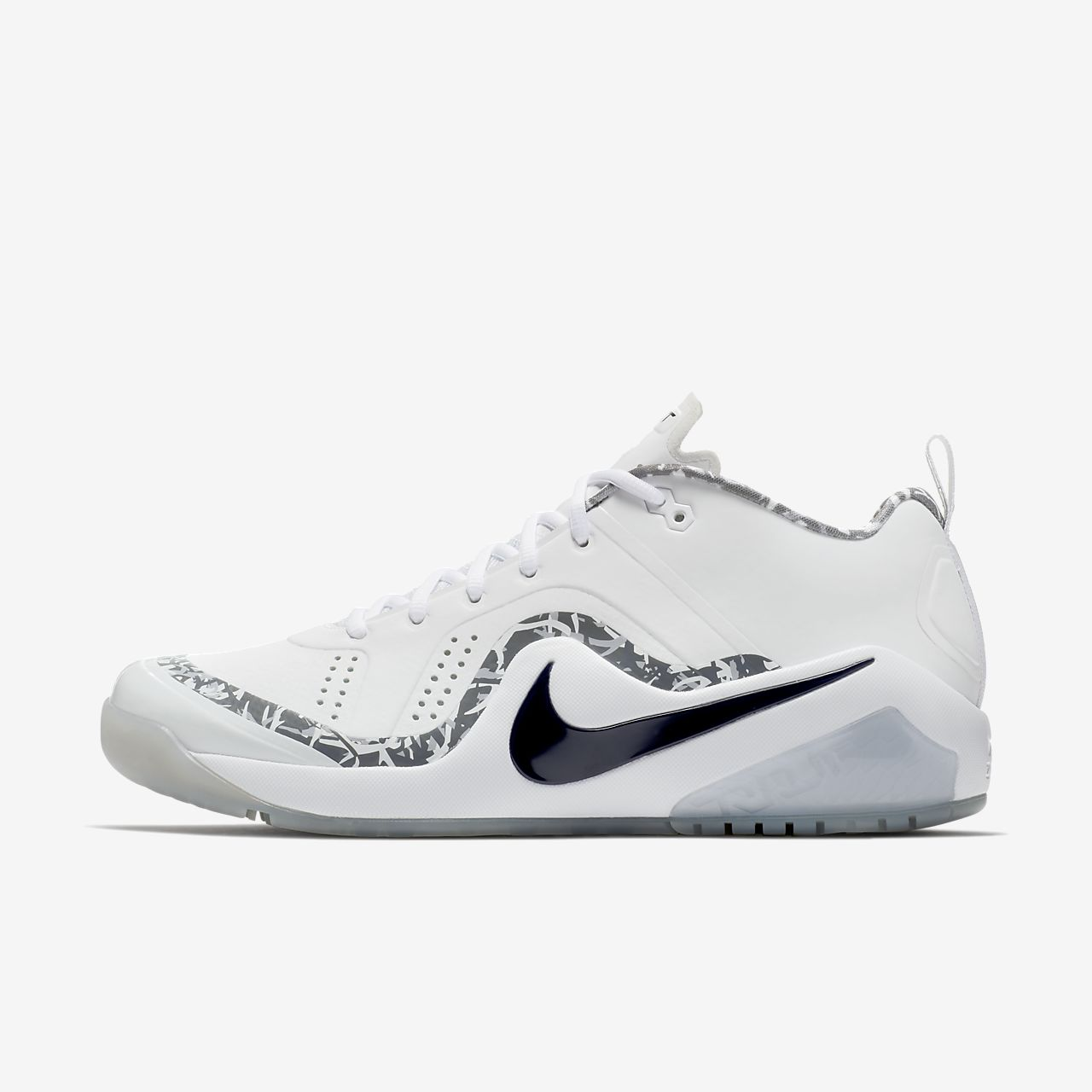 buy nike air jordan baseball turf shoes