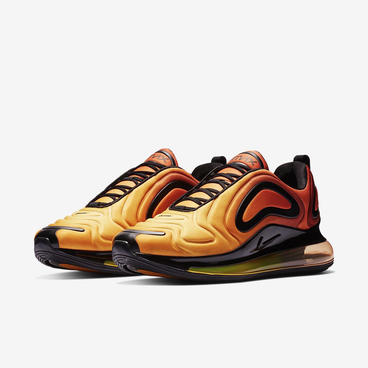 Max Fr Air Nike 720 Chaussure 80ONwPkXn