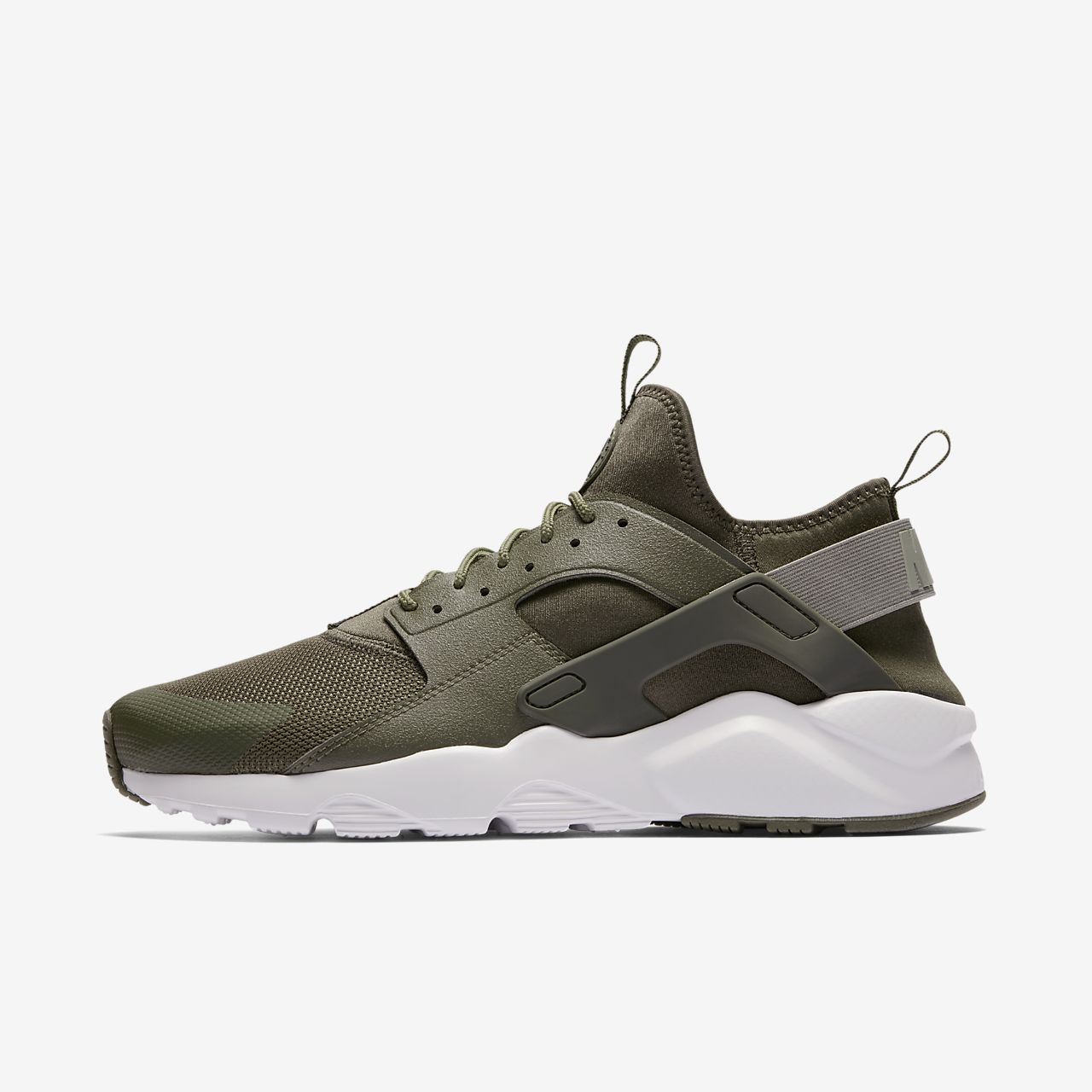 Nike Air Huarache Run Ultra Men s Shoe. Nike.com GB 667400d9bedc