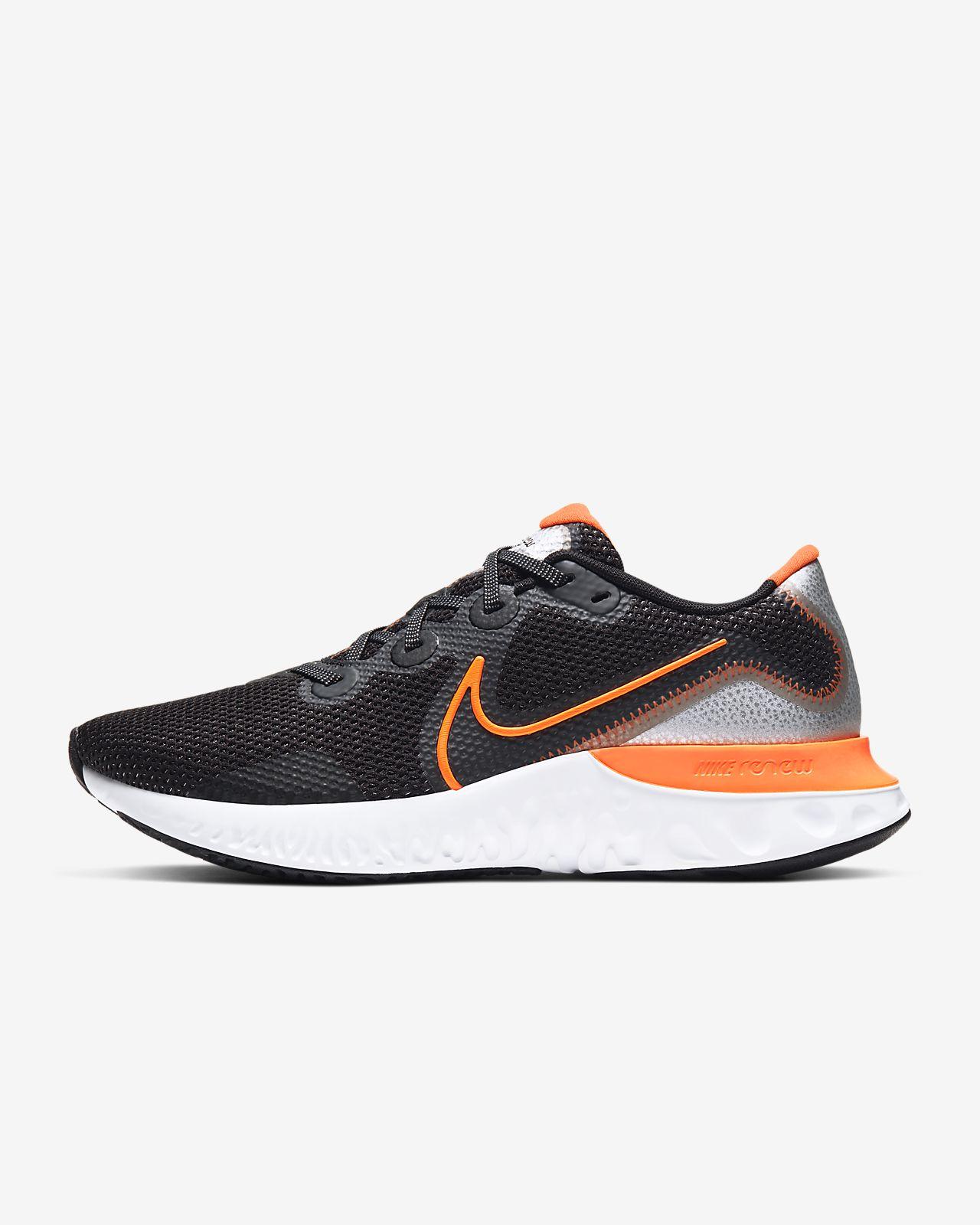 2nike hombre zapatillas 2019 running
