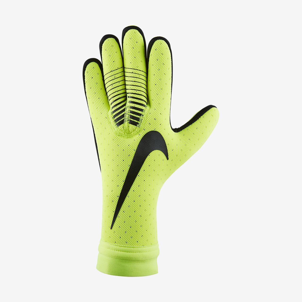 Nike Goalkeeper Touch Elite Fußballhandschuhe