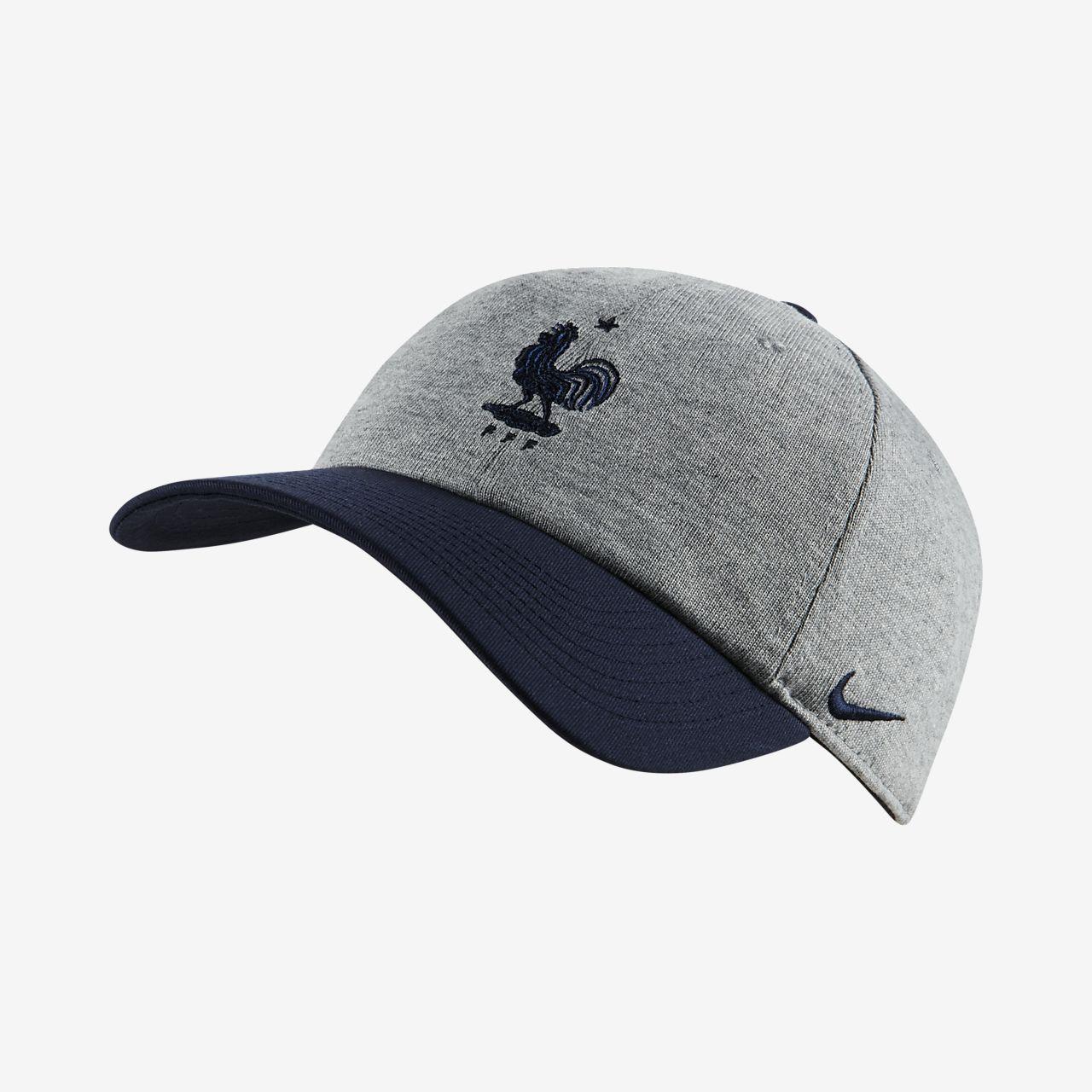 b9b646910f0 FFF H86 Adjustable Hat. Nike.com IE