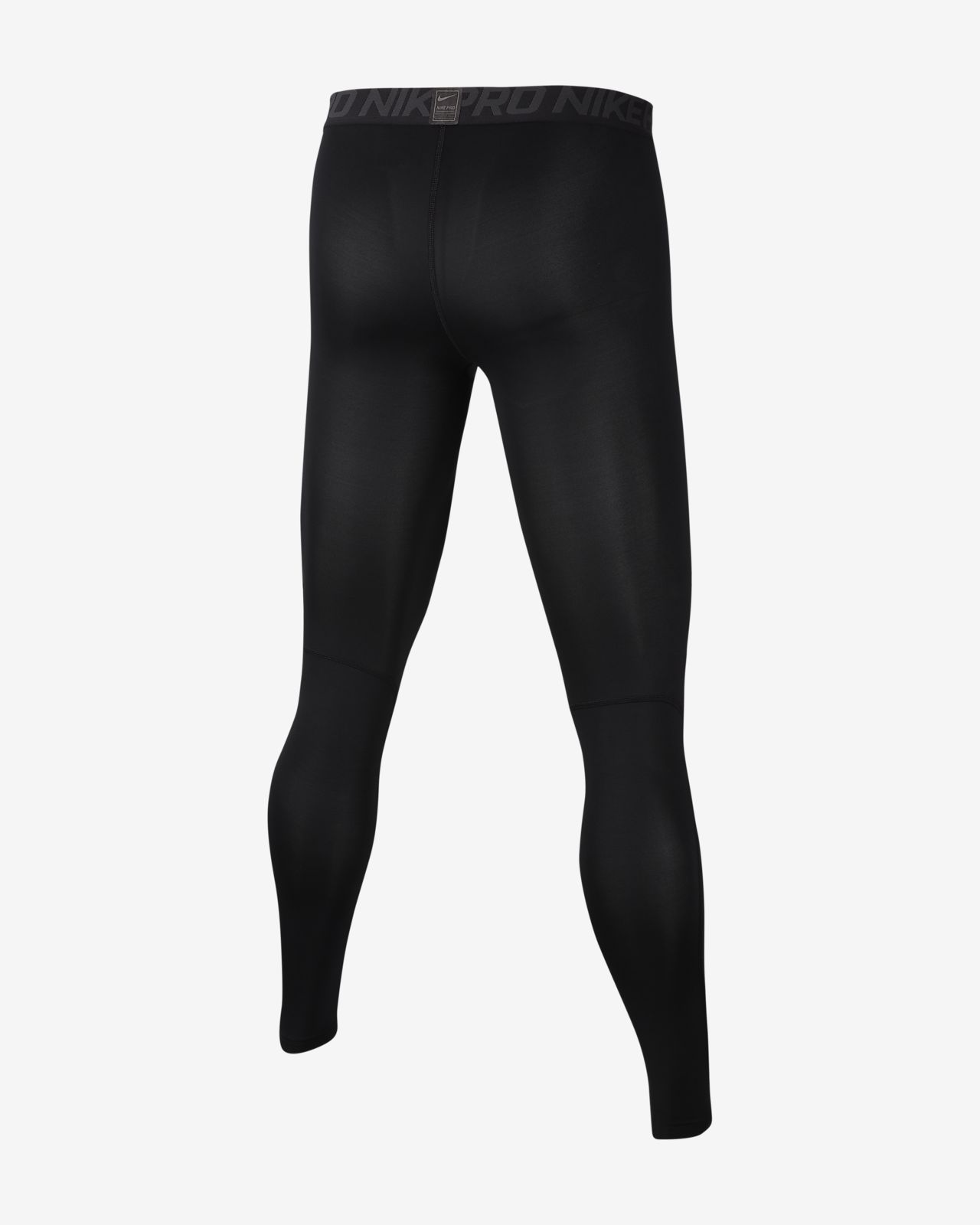 f27a9c97994bf3 Nike Pro Men's Tights. Nike.com