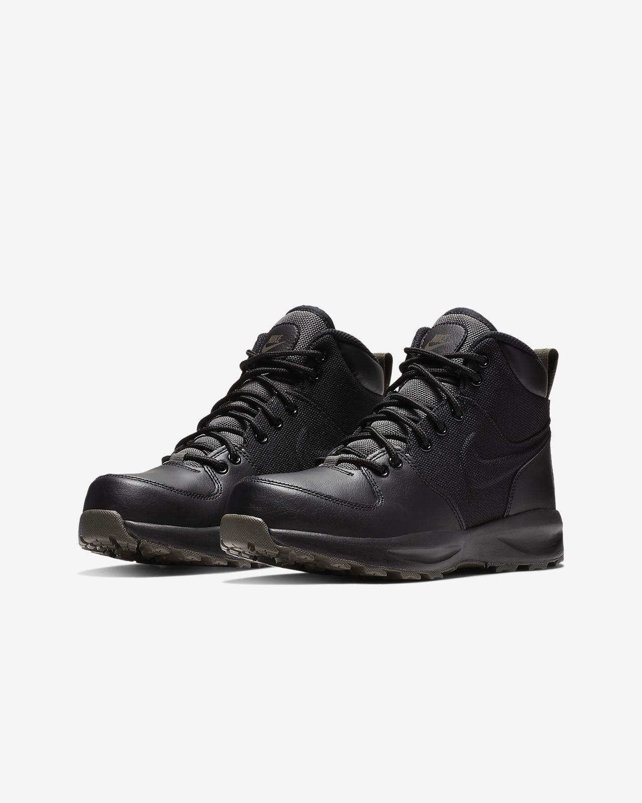 1823a75421a1 Nike Manoa Older Kids  Boot. Nike.com ZA