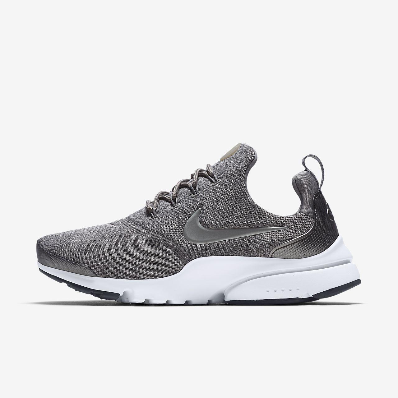 Nike Presto Fly Women S Shoe