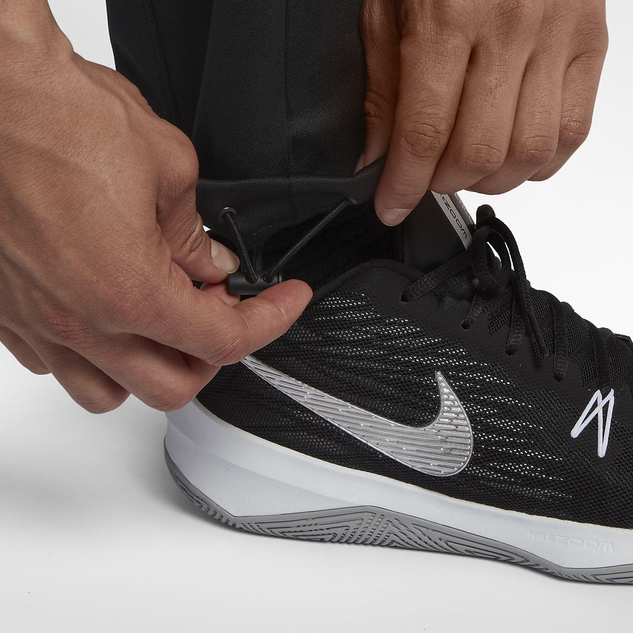 c12f1b4af285 Nike Therma Elite Men s Basketball Pants. Nike.com