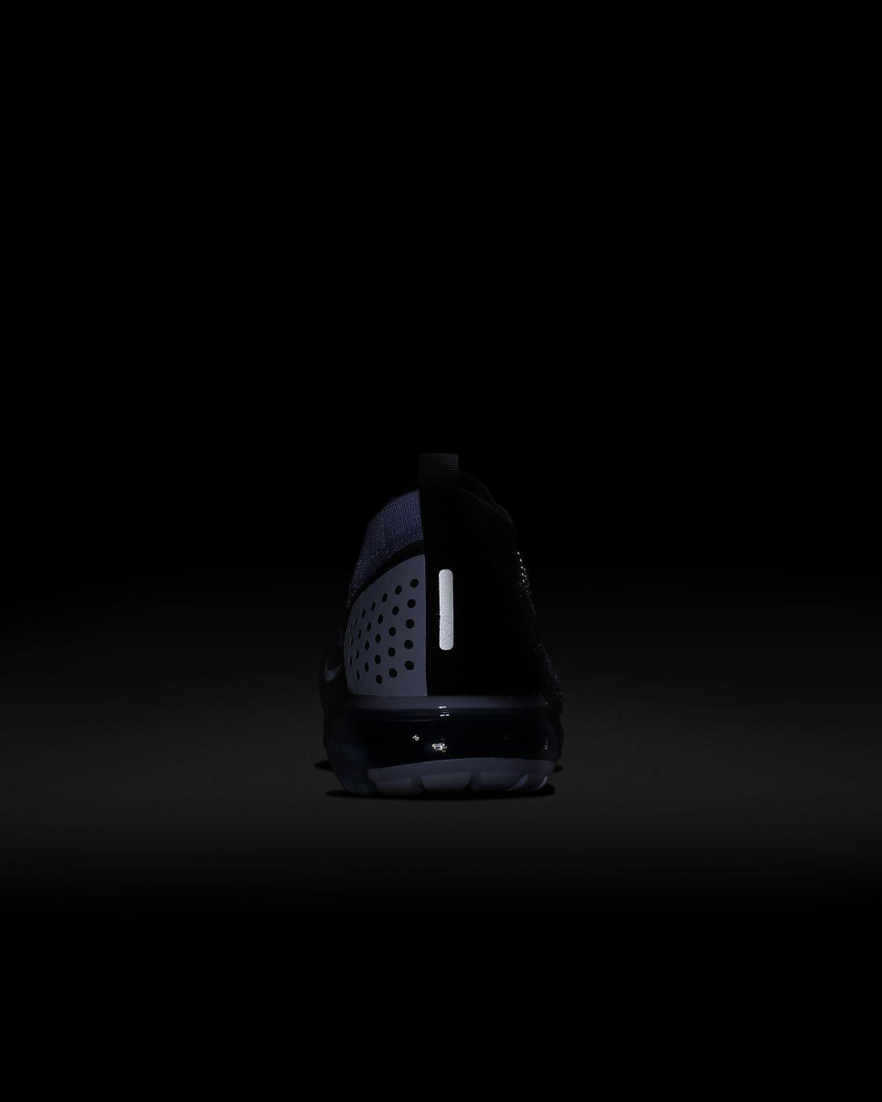 bc478cec76 Nike Air VaporMax Flyknit 2 Shoe. Nike.com CA
