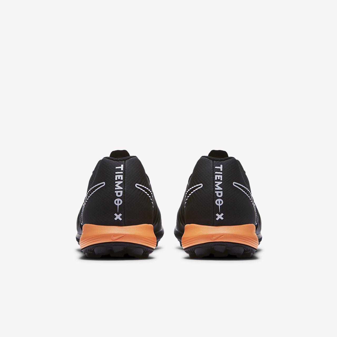 ... Nike TiempoX Lunar Legend VII Pro Turf Football Boot