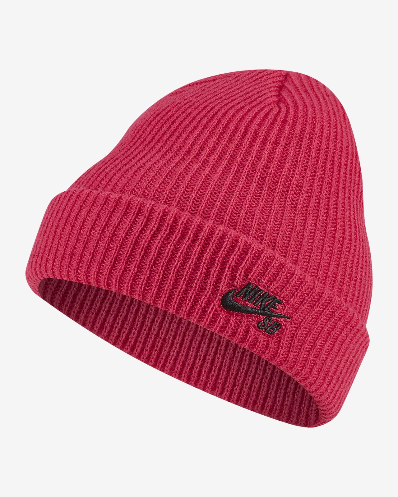 best service 1cdac 5b86d Knit Hat. Nike SB Fisherman