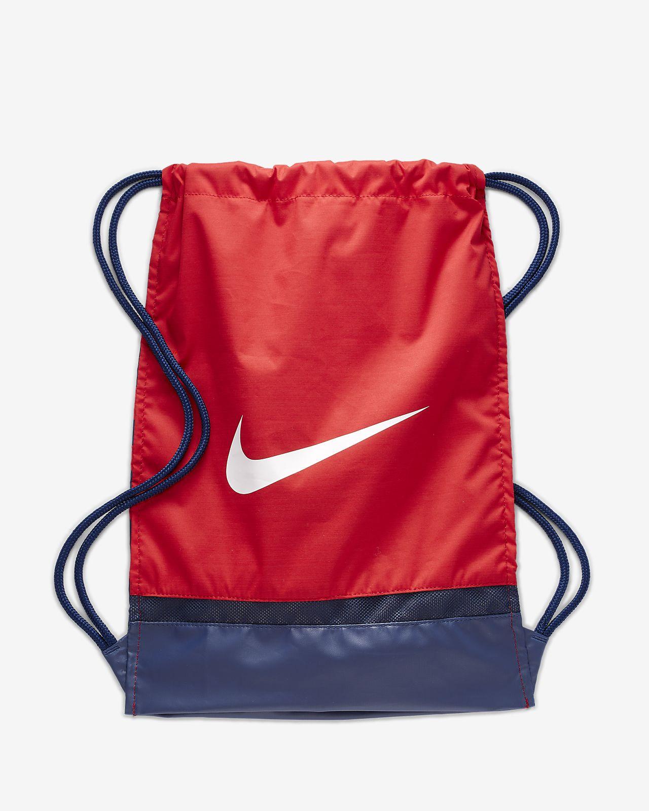 4a661112b4 Nike Brasilia Training Gym Sack. Nike.com