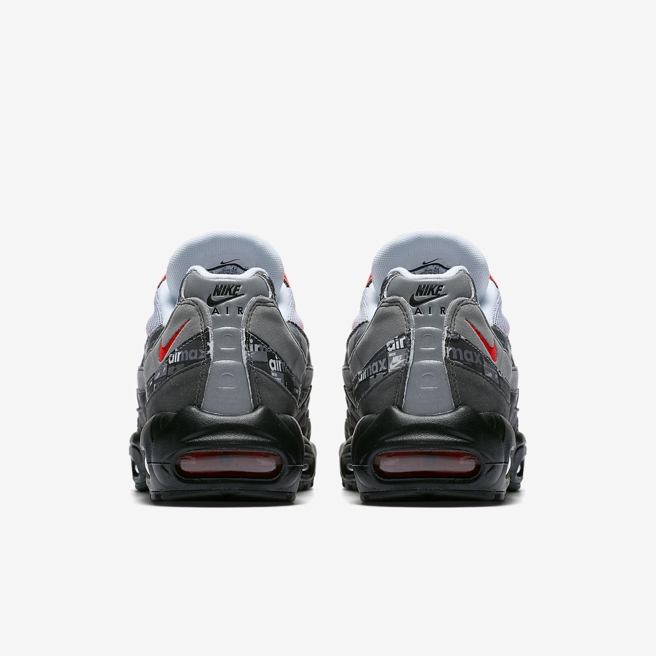 a658d2795f64 Nike Air Max 95 Print Men s Shoe. Nike.com ID