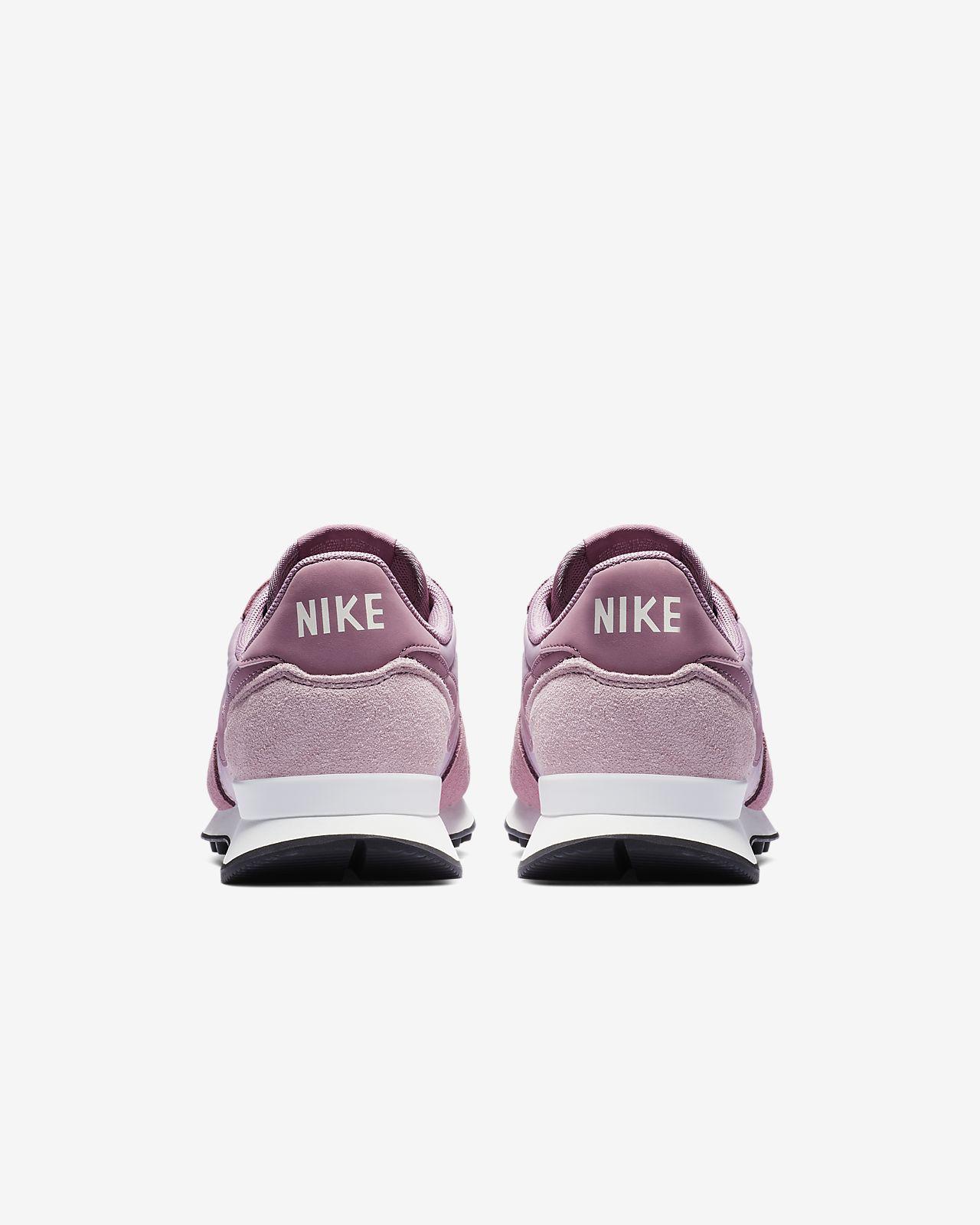 22421e87c50e Low Resolution Nike Internationalist Women s Shoe Nike Internationalist  Women s Shoe