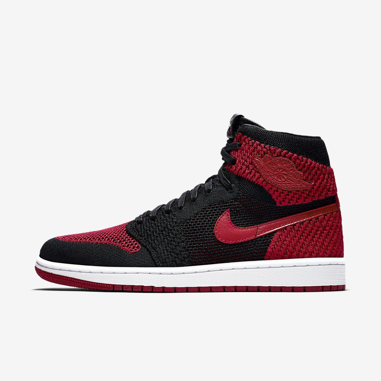cute cheap usa cheap sale cheaper promo code for air jordan enfants chaussures rouge jaune afc3a d4e32