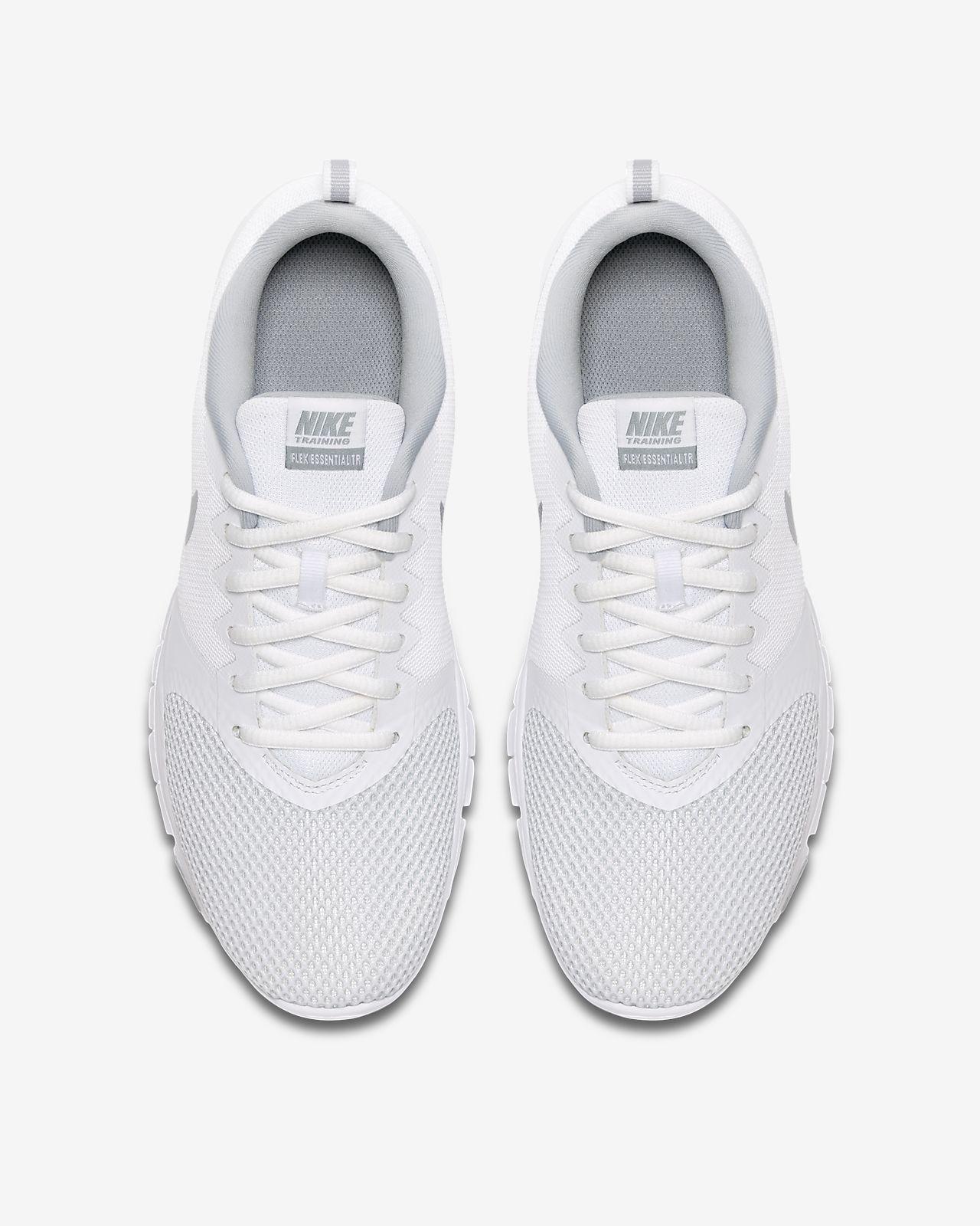 Details zu Nike Air VaporMax Plus BETRUE AR4791 500 Purple PulsePink BlastBlack Men Shoes