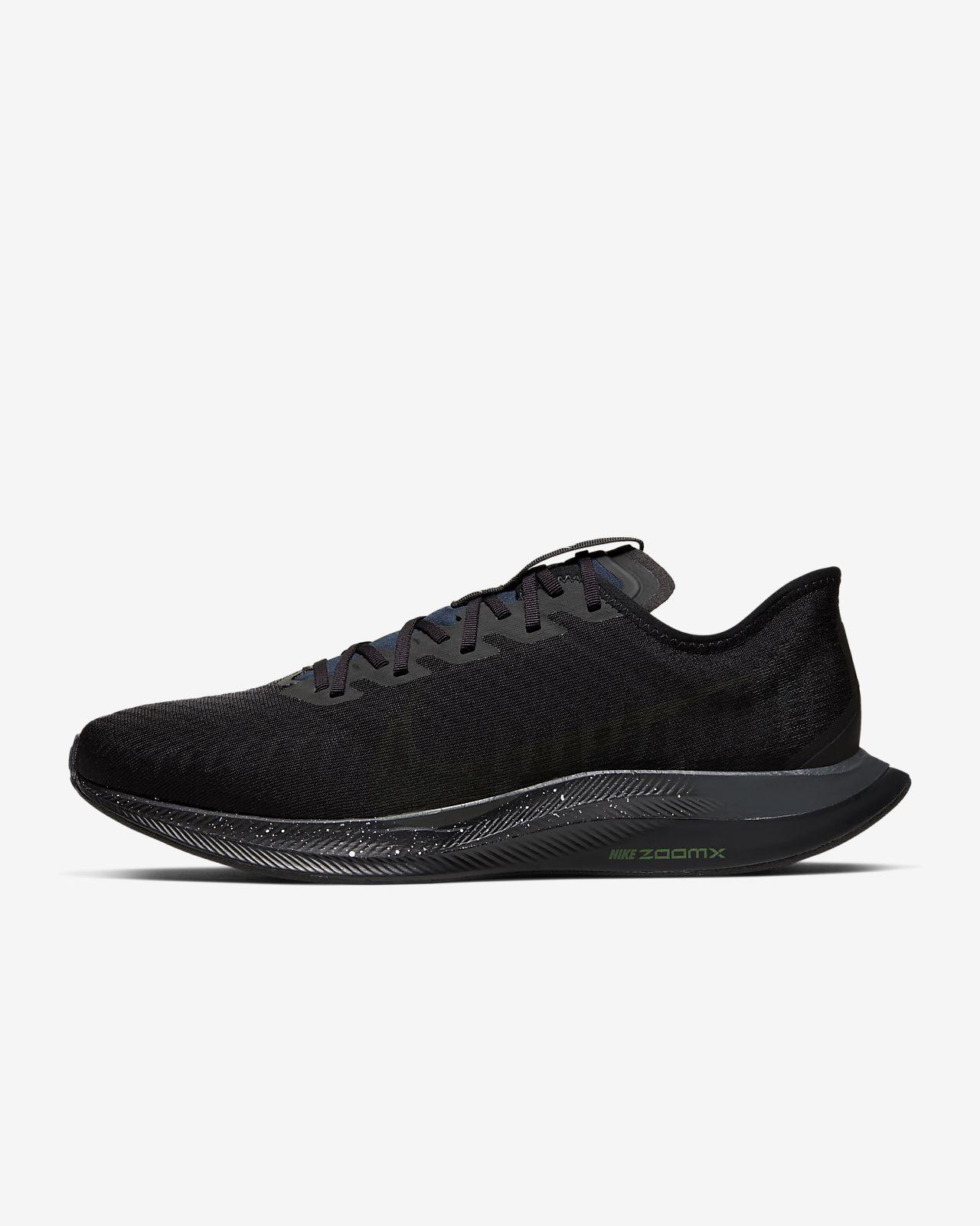 Nike Zoom Pegasus Turbo 2 SE Hardloopschoen voor heren