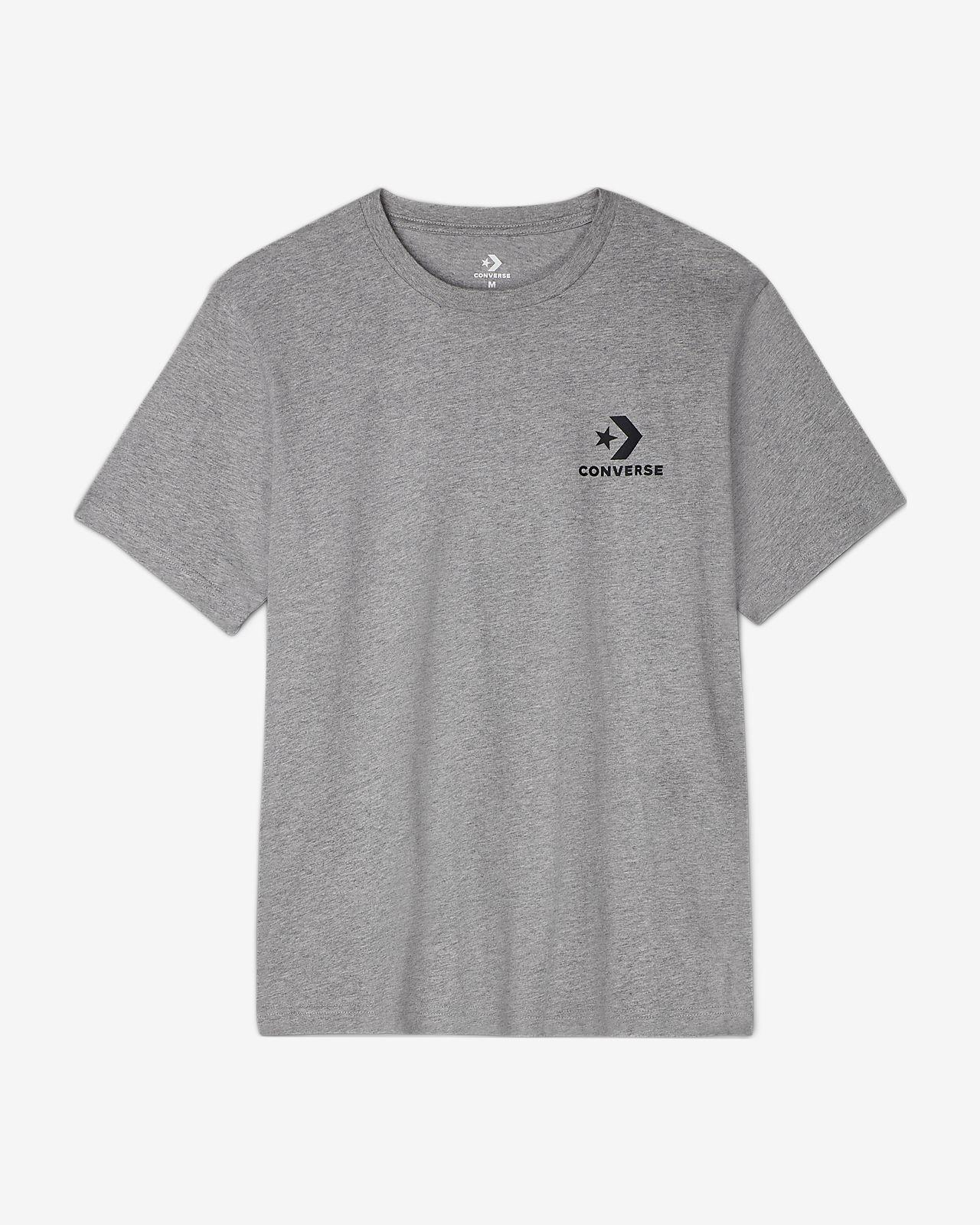 cheap converse t shirts mens