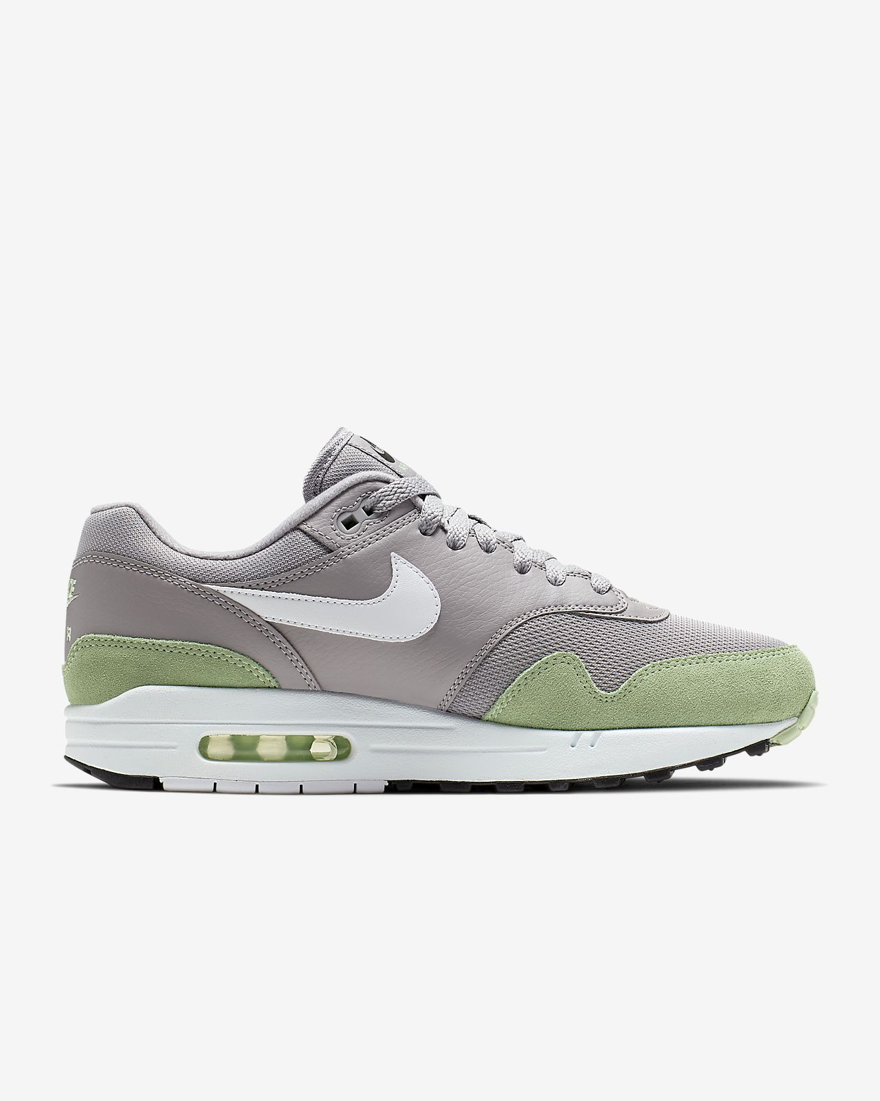 air max 1 sale dames