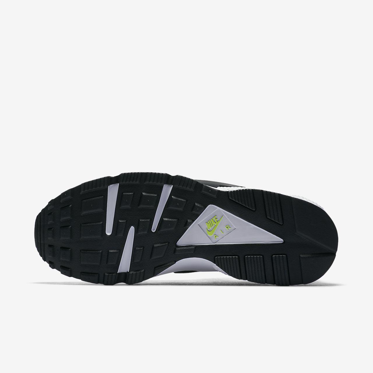 save off b23c5 e2920 ... Skon Nike Air Huarache  91 QS för män