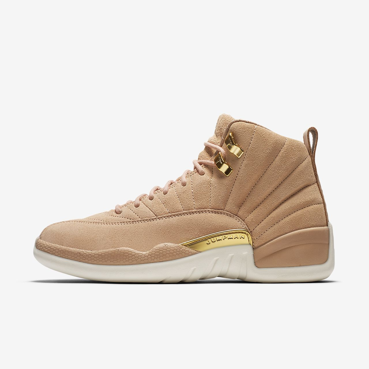 Air Jordan 12 Retro női cipő. Nike.com HU 72b8c3b421