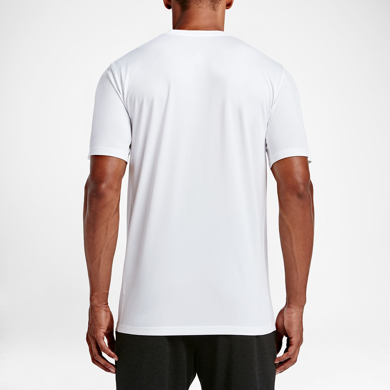 08f43177 Nike Legend 2.0 Men's Training T-Shirt. Nike.com
