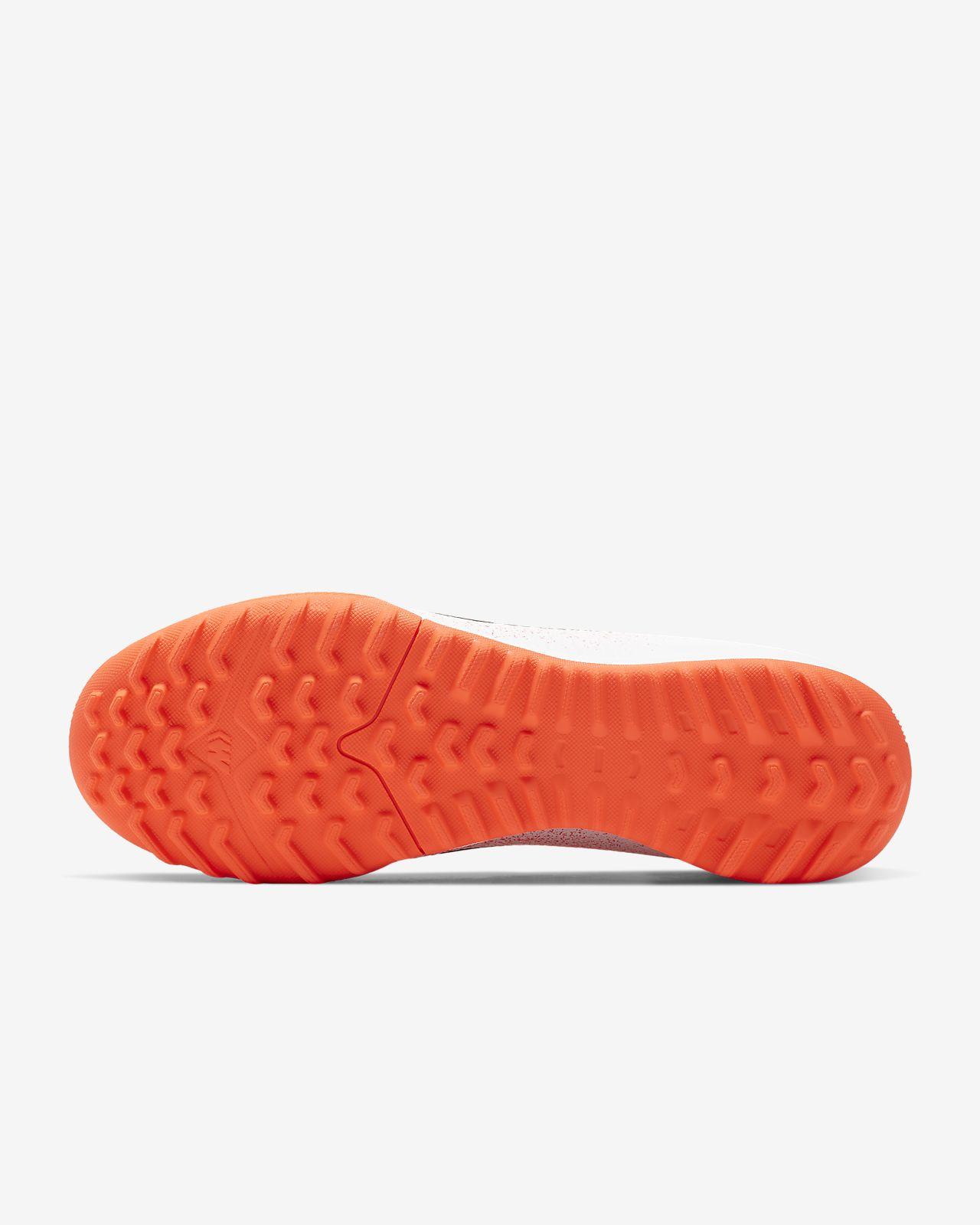 490ea4cc7bb ... Ποδοσφαιρικό παπούτσι για τεχνητό χλοοτάπητα Nike SuperflyX 6 Elite TF