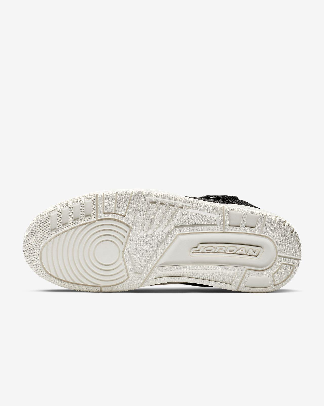 28d48791c01e Air Jordan 3 Retro Explorer XX Women s Shoe. Nike.com